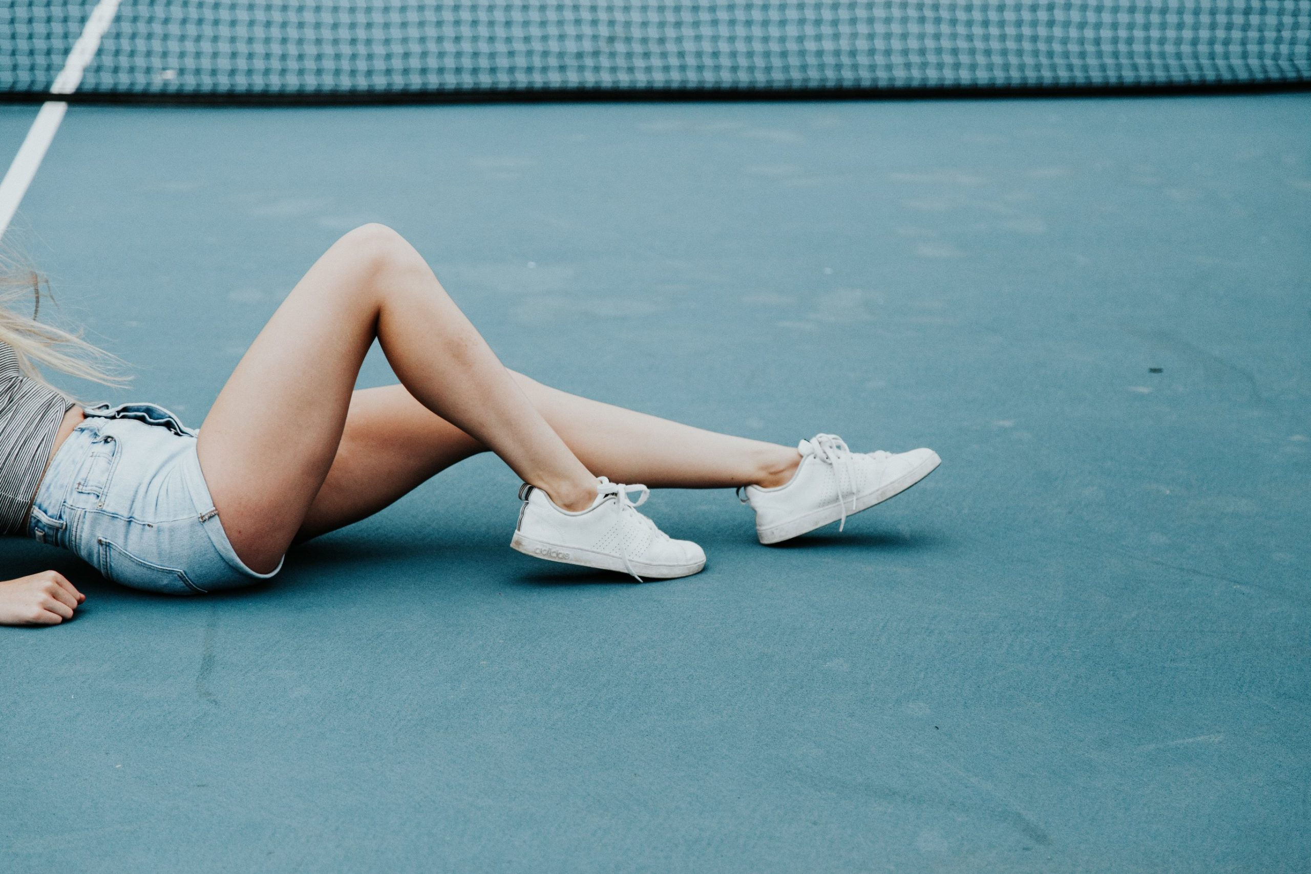 ARE YOU HAVING YOUR VARICOSE VEINS TREATED AT A VEIN MILL?